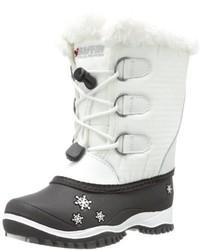 Baffin Shari Snow Boot