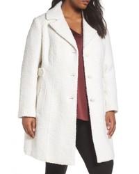 Boucle coat medium 5209097