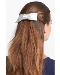 White Bow-tie