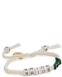 Bridezilla bracelet medium 786648