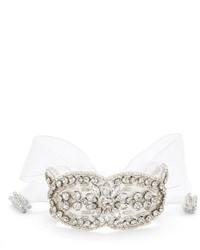 Nina Pretty Boho Jewel Tie Bracelet