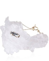 Tephra Bracelet