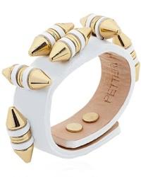 Vellamo Bracelet