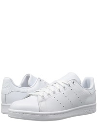 adidas Originals Stan Smith Tennis Shoes
