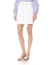 A line skirt medium 4380496