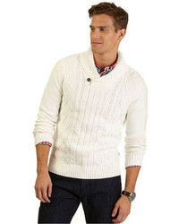 Macys com mens sweaters