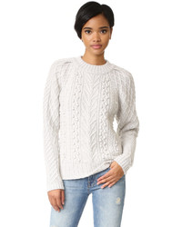 Dartyanya cashmere sweater medium 1211162