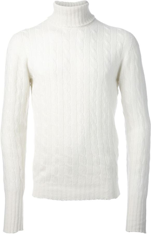 Where to buy knit sweaters