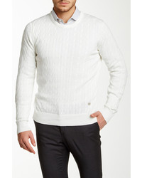 J. Lindeberg Jave Sweater