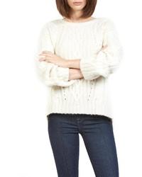 Nili Lotan Ryder Sweater