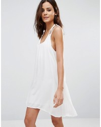 Echo Cami Beach Dress