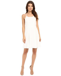 Brigitte Bailey Corin Cami Dress