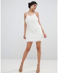 Glamorous Tinsel Cami Dress
