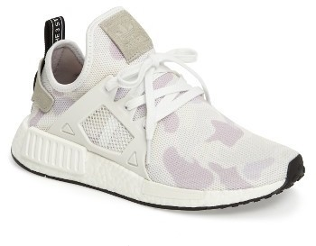 detailing 02b64 150d5 $149, adidas Nmd Xr1 Camo Pack Sneakers