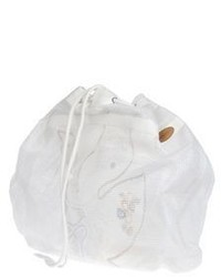 Gentryportofino Backpacks
