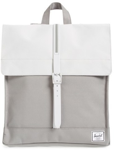 cee8286f8eb ... Herschel Supply Co City Mid Volume Backpack ...