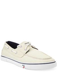Nautica Galley Boat Shoes Shoes