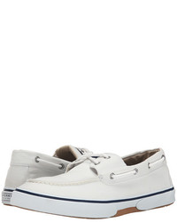 Sperry Halyard 2 Eye