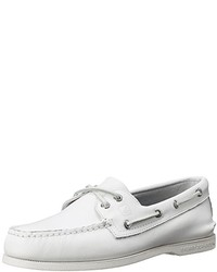Sperry Top Sider Halyard 2 Eye | Where to buy & how to wear