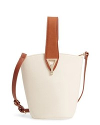 Street Level Bucket Bag