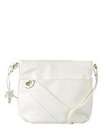 Blugirl Blumarine Large Fabric Bags