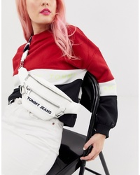 Tommy Jeans Bumbag With Mono Logo