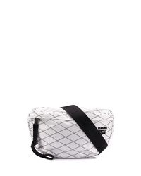 Herschel Supply Co. Line Patterned Belt Bag