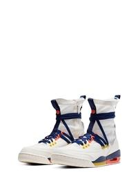 Jordan Air 3 Rtr Exp Lite Sneaker