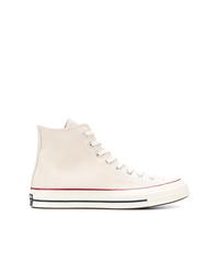 Converse Chuck Taylor 1970s Hi Top Sneakers