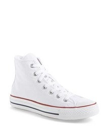 Chuck taylor high top sneaker medium 409987