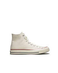 Converse Ctas 70 Hi Top Sneakers