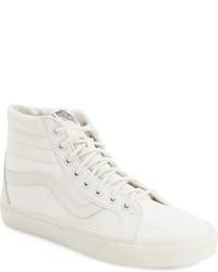 Sk8 hi reissue sneaker medium 600916