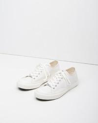 Y's Basic Sneaker