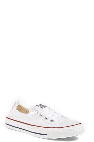 5681fb546653 ... Converse Chuck Taylor Shoreline Sneaker ...