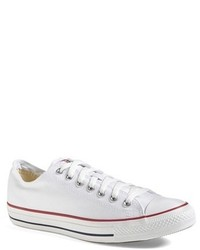 Converse chuck taylor low sneaker medium 170018