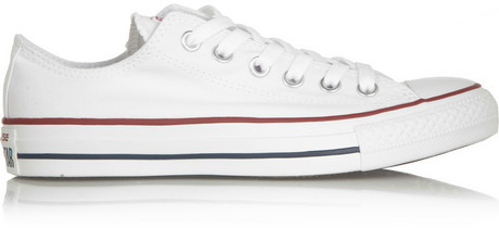 8f7b664d74 ... switzerland converse converse chuck taylor all star canvas sneakers off  white d6c4a 1cdce