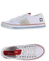 Date Originals Sneakers