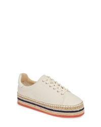 Vince Camuto Jannel Platform Sneaker