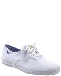 Keds champion canvas sneaker medium 251953