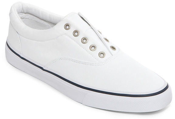 2d9ed5c524f46 ... jcpenney St Johns Bay St Johns Bay Cove Canvas Sneakers ...