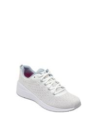 EVOLVE BY EASY SPIRIT Trot2 Sneaker