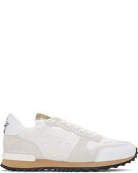 Nike Sb Zoom Stefan Janoski Lienzo En Blanco En Los Zapatos Blancos S3WkS