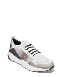 Cole Haan Zerogrand All Day Trainer Sneaker