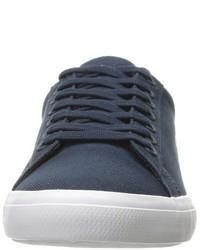 9f7346496 ... Lacoste Lerond Bl 2 Shoes ...