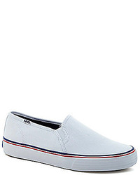 Keds Double Decker Sneakers
