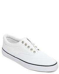 jcpenney St Johns Bay St Johns Bay Cove Canvas Sneakers