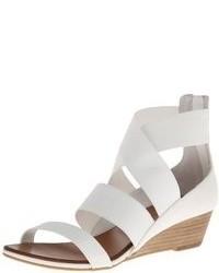 Kido wedge sandal medium 45096