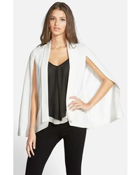 Cape blazer medium 5023562