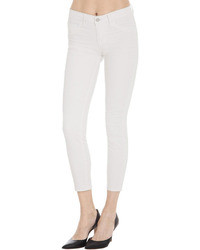 835 mid rise capri medium 38659