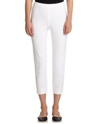 Audrey capri pants medium 6793083